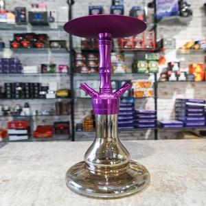 ⚡𝗠𝗥. 𝗘𝗗𝗦 (𝗺𝗼𝗱𝗲𝗼 𝗘-20)⚡  •  ¿Queréis esta preciosidad fabricada en Turquía por solo 69,95€?  •  Algunos nos preguntasteis qué shisha recomendaríamos a bajo coste y buen rendimiento, aquí la tenéis. ✌🏼  •  🔥𝗡𝗢𝗦 𝗩𝗘𝗠𝗢𝗦 𝗘𝗡 𝗙𝗨𝗠𝗨𝗦 𝗩𝗔𝗣𝗘🔥